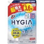 トップ ハイジア つめかえ用 超特大 ( 1300g ) /  ハイジア(HYGIA)