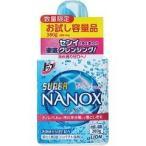 【在庫限り】トップ スーパー ナノックス お試し容量品 ( 380g )/ スーパーナノックス(NANOX)