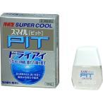 (第3類医薬品)スマイルピット ドライアイ ( 13mL )/ スマイル ( 目薬 )