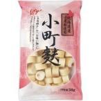 北海道産小麦使用 小町麩 ( 50g )
