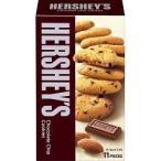 ハーシーズ チョコチップクッキー ( 11枚入 )/ ハーシーズ(HERSHEY'S) ハーシー