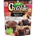 チョコレート豆乳スムージー ( 70g )