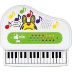 ロディ ミニグランドピアノ ( 1コ入 )/ ロディ ( RODY )