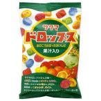 サクマ製菓 袋入りドロップス ( 110g )