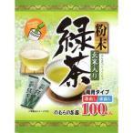 玄米-商品画像