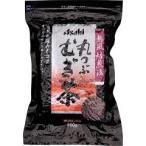 アサヒ 丸つぶむぎ茶 ( 500g ) ( お茶 )