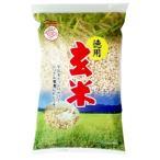 南国製菓 徳用玄米 ( 260g )