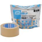 布粘着テープSE PK-30 ( 1コ入 )