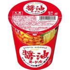 大黒 醤油ヌードル ( 1コ入 )