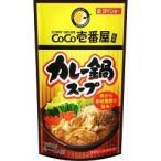 ダイショー CoCo壱番屋監修 カレー鍋スープ ( 750g )