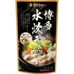 ダイショー 博多水炊きスープ ( 750g )