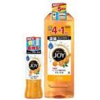 ジョイコンパクト オレンジピール成分入り 本体+替特大サイズ ( 1セット )/ ジョイ(Joy)