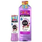 ジョイコンパクト フレッシュライチの香り 本体+替特大サイズ ( 1セット )/ ジョイ(Joy)