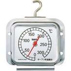 タニタ オーブン用温度計 オーブンサーモ 5493 ( 1コ入 )/ タニタ(TANITA)