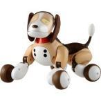 オムニボット ハロー! ズーマー ビーグル犬 ( 1コ入 )/ オムニボット