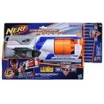 ナーフ N-ストライクエリート ストロングアーム NCV 神連射キット ( 1コ入 )/ ナーフ(NERF)