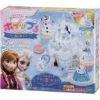 ホイップる W-71 アナと雪の女王セット ( 1コ入 )/ ホイップる(おもちゃ) ( ホイップる アナと雪の女王 おもちゃ )