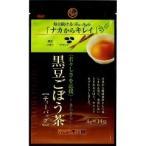 黒豆ごぼう茶 ( 4g*14包 )