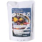 コジマフーズ 小豆の水煮 ( 230g ) ( 小豆 )