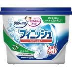 フィニッシュ パワー&ピュア パウダー本体 ( 700g )/ フィニッシュ(食器洗い機用洗剤)