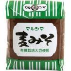 マルシマ 麦みそ ( 1kg )