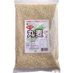 マルシマ 丸麦 ( 1kg )