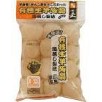 マルシマ 有機生芋蒟蒻 玉 ( 200g )