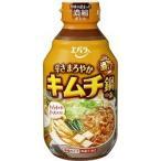 エバラ キムチ鍋の素 まろやか ( 300mL ) ( キムチ鍋 )