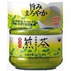 ブレンディ ティーシリーズ 新茶人 宇治抹茶入り煎茶 ( 48g )/ ブレンディ(Blendy) ( お茶 )