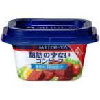ショッピングコン 明治屋 脂肪の少ないコンビーフ スマートカップ ( 80g ) ( コンビーフ )