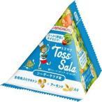トスサラ シーザーサラダ味 ( 20.8g )