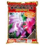 SUNBELLEX G マグアンプK入りシャコバサボテン&多肉植物の土 ( 5L )/ SUNBELLEX