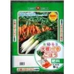 SUNBELLEX 大根・人参・ごぼうの肥料の肥料 ( 5kg )/ SUNBELLEX