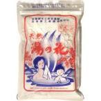 天然湯の花 徳用 袋入 ( 250g ) ( 入浴剤 温泉 )
