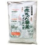 辰岡の赤ちゃん水出し番茶 ティーバッグ ( 10g*40袋 )