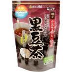 がんこ茶家 国産100%黒豆茶 ( 5g*20袋入 )