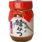 九州のれんげ蜂蜜 ( 500g )/ 川口養蜂場