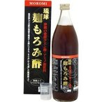 琉球麹もろみ酢 ( 900mL ) ( もろみ酢 )
