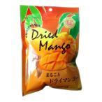 まるごとドライマンゴー ( 150g )