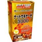 ナットウキナーゼ3000 ( 90球 )/ ミナミヘルシーフーズ