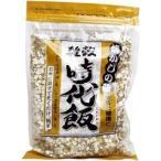 雑穀 時代飯 ( 420g )
