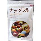 ナッツフル ( 150g ) ( 詰め合わせ お菓子 おやつ )