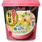 おどろき野菜 梅おろし ( 1コ入 )/ おどろき野菜