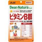 Yahoo!爽快ドラッグディアナチュラスタイル ビタミンB群 ( 60粒入 )/ Dear-Natura(ディアナチュラ)