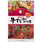 オタフク 専門店の味 牛すじコンニャク煮 ( 80g )/ 専門店の味