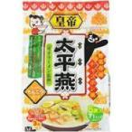 皇帝太平燕 とんこつ味 ( 5食入 )