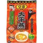 皇帝太平燕 辛みそ味 ( 5食入 )