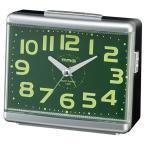 目覚まし時計 マグ グッドモーニング2号 T-679 SM-Z ( 1台 )