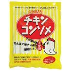 光食品 チキンコンソメ ( 10g*8袋入 )