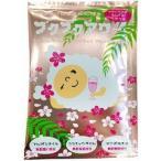 ブクブクアワー エキゾチックプルメリアンリゾート ( 40g ) ( 入浴剤 )